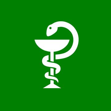 Aiguille - Domaine Pharmacie