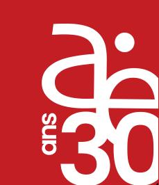Aiguille - entreprise 50ans